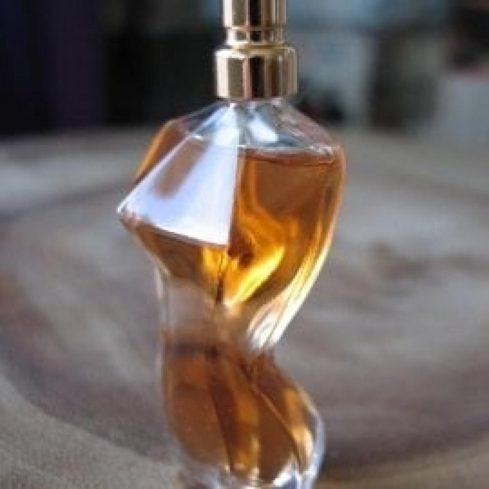 عطر جان بول ايسنس  Jean Paul Essence perfume