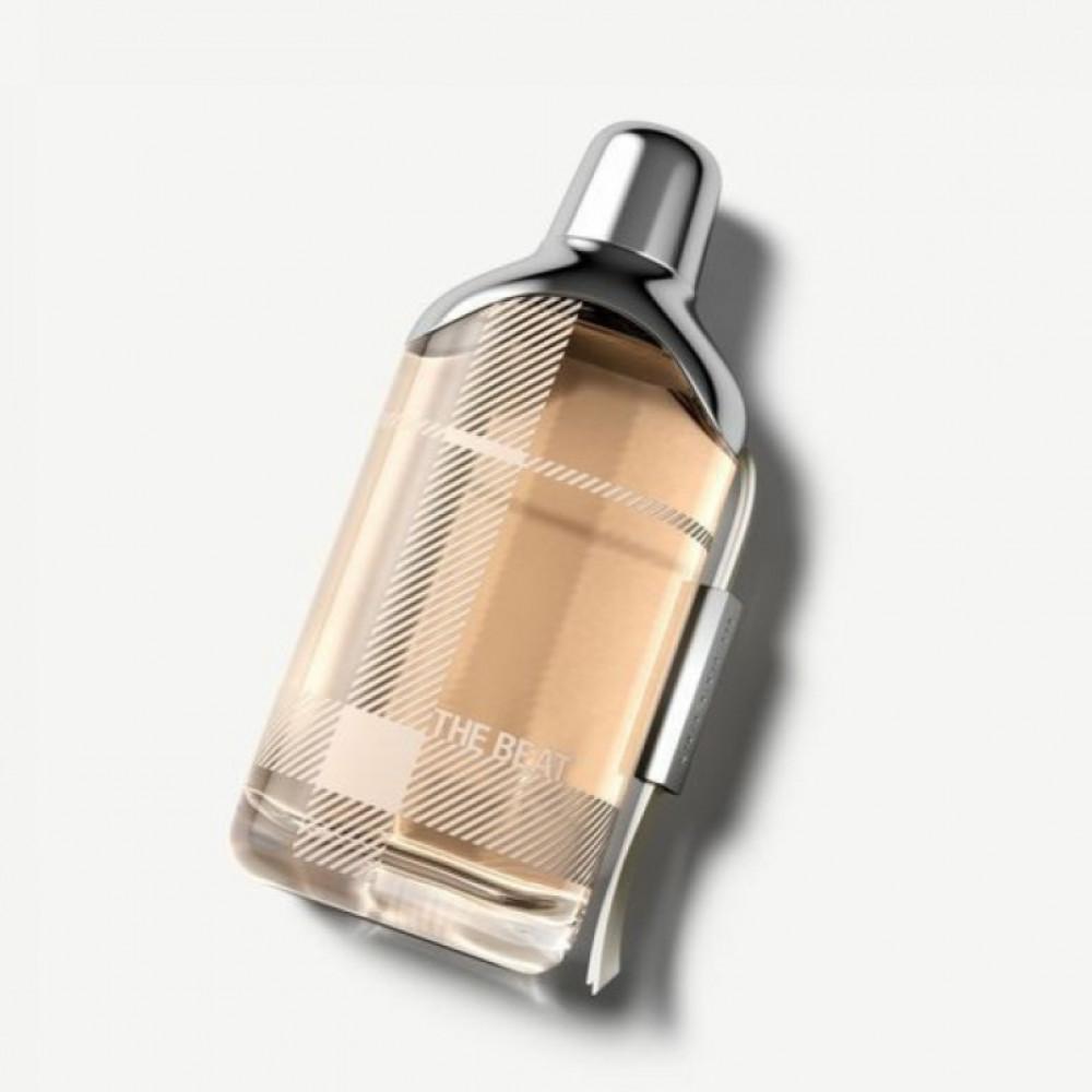 عطر بربري ذا بيت  burberry the beat perfume
