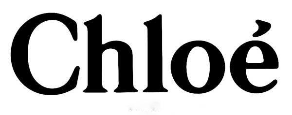 كلوي chloé