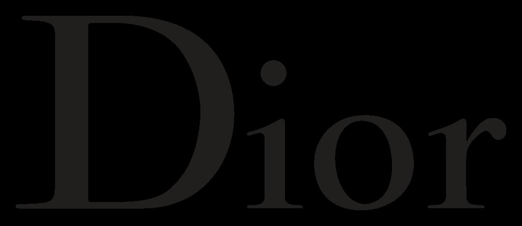 ديور Dior