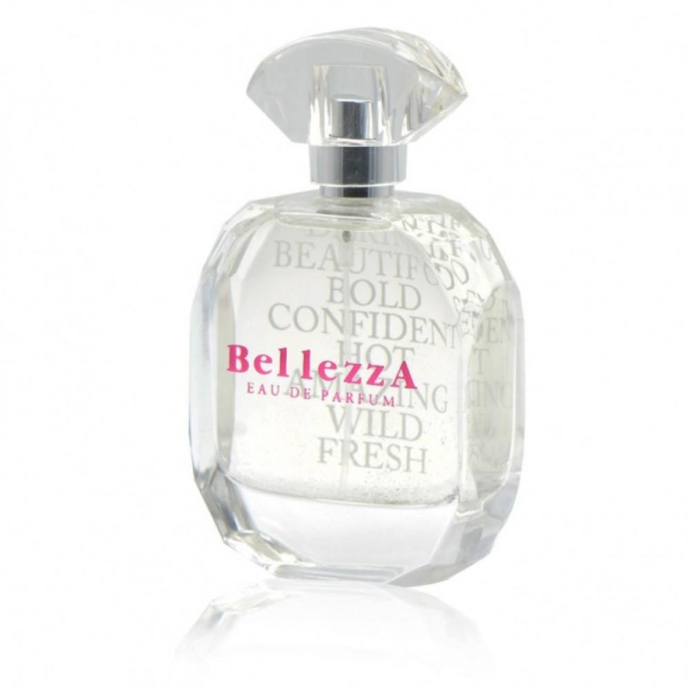 عطر بليزا نسائي bellezza women parfum