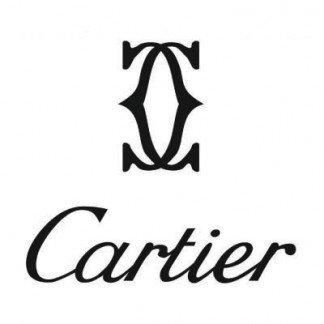 كارتير Cartier