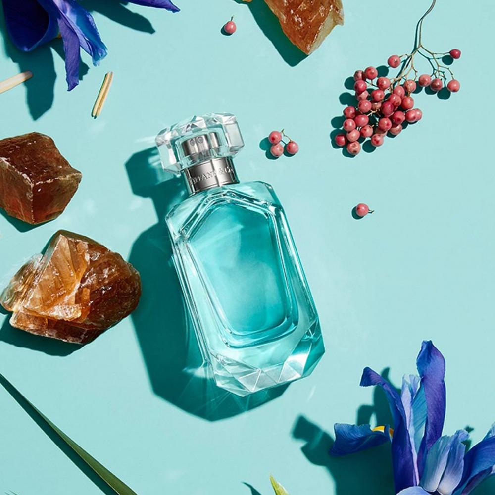 عطر تيفاني انتنس Tiffany Intense perfume
