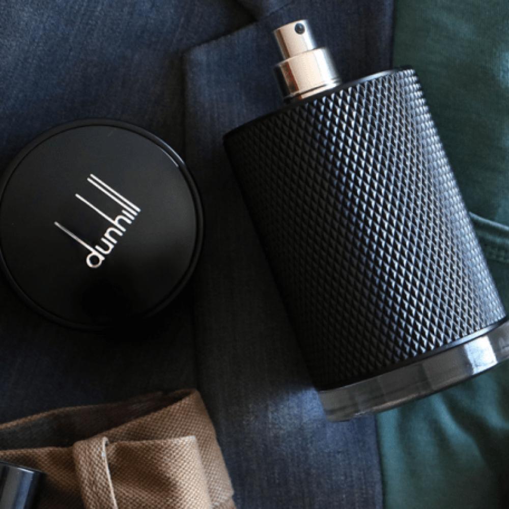 عطر دنهل ايكون الرجالي dunhill icon men parfum