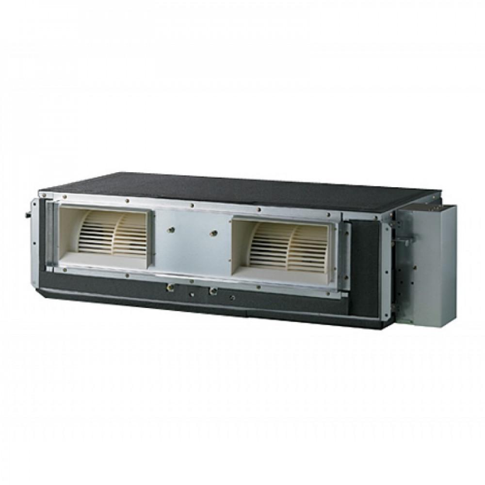 مكيف كونسيلد ال جي 1 5 طن بارد صنع في السعودية روتاري Abq18gm1t2 شركة عناية الهواء المحدودة