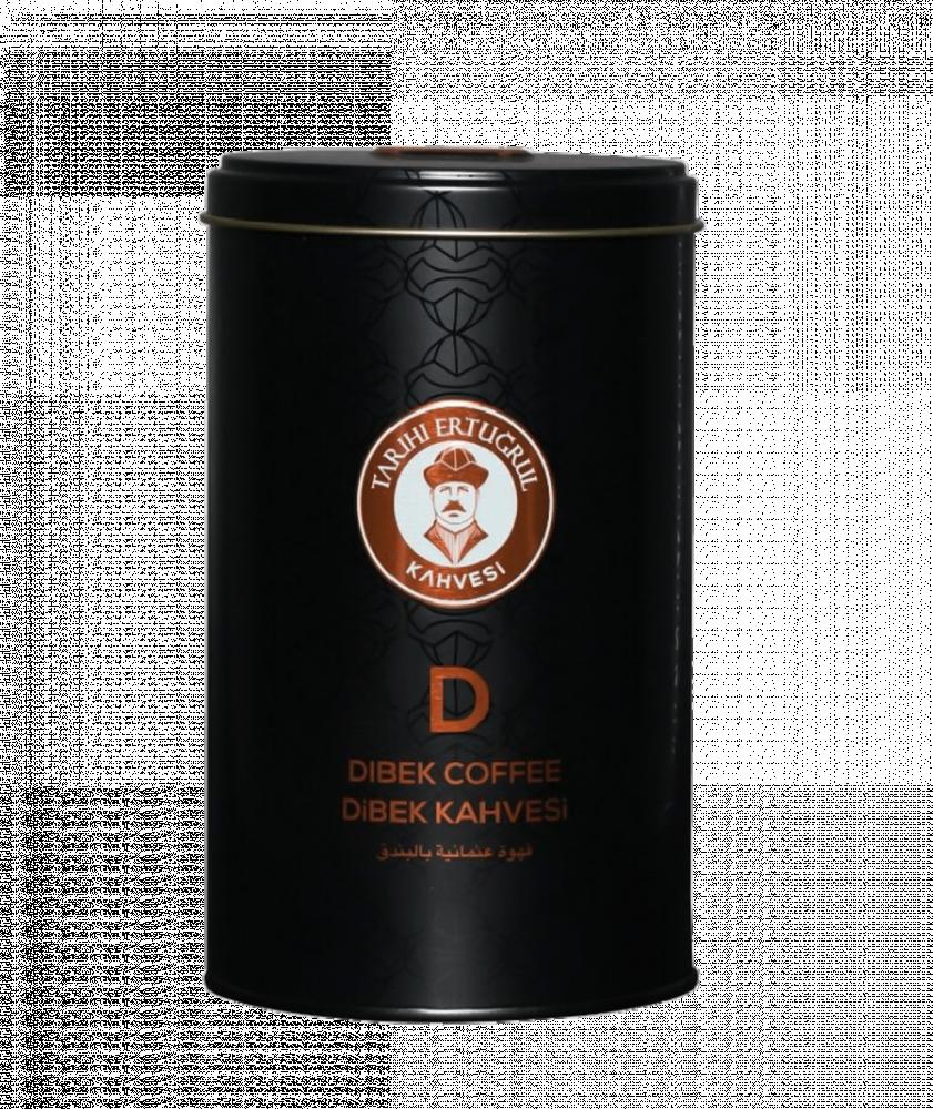 بياك-ارطغول-قهوة-تركية-بالبندق-قهوة-تركية