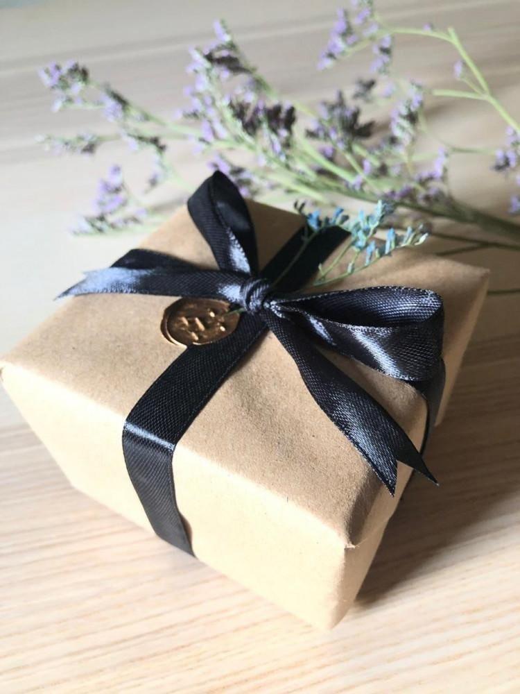 تغليف هدية
