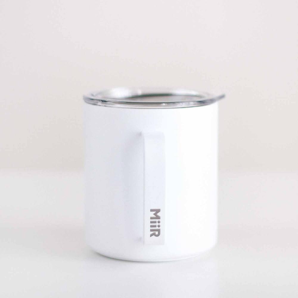 أفضل كوب حافظ للحرارة والبرودة أفضل أكواب Miir مانع للتسريب متجر قهوة
