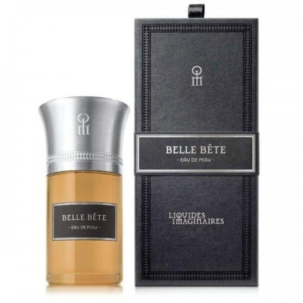 Liquides Imaginaires Belle Bete Eau de Parfum متجر خبير العطور