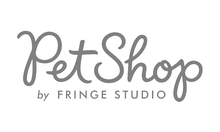 Pet Shop by Fringe