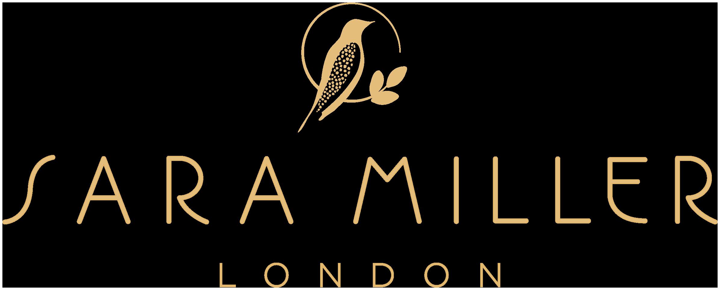 Sara Miller London