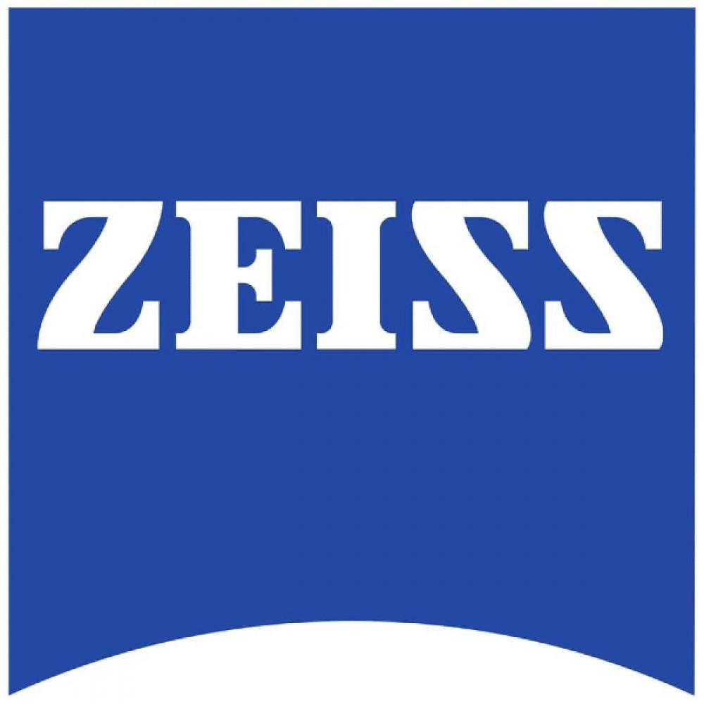 عدسات ZEISS الالمانية بحماية زرقاء