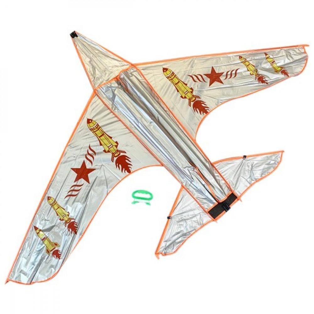لعبة الطائرة الهوائية
