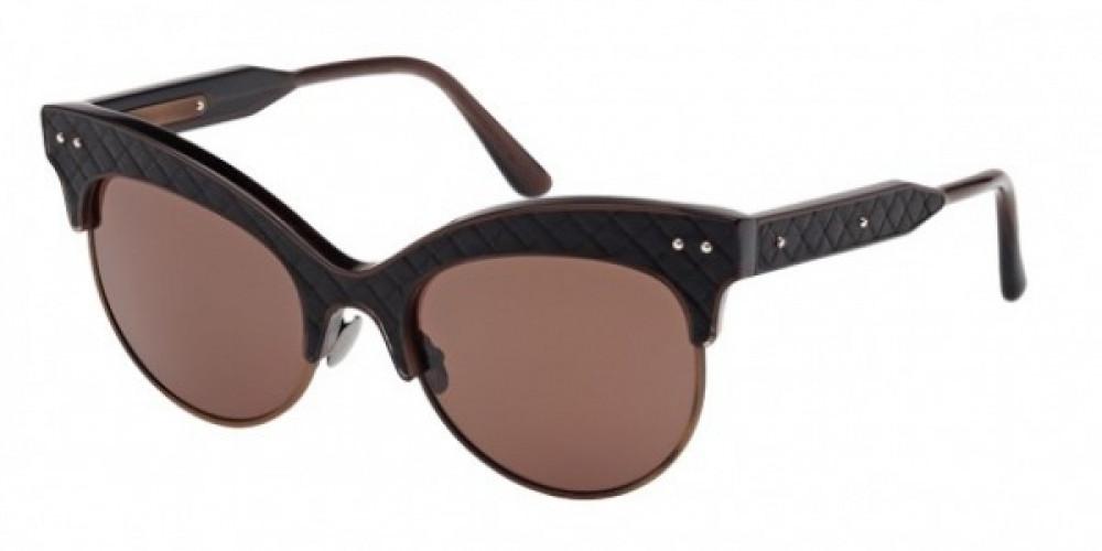 نظارة شمسية بوتيغا فينيتا BV0014S-003