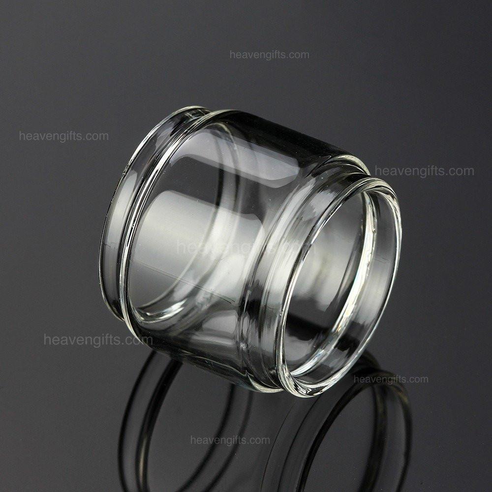 bulb glass Tube TFV12 Prince 8ml