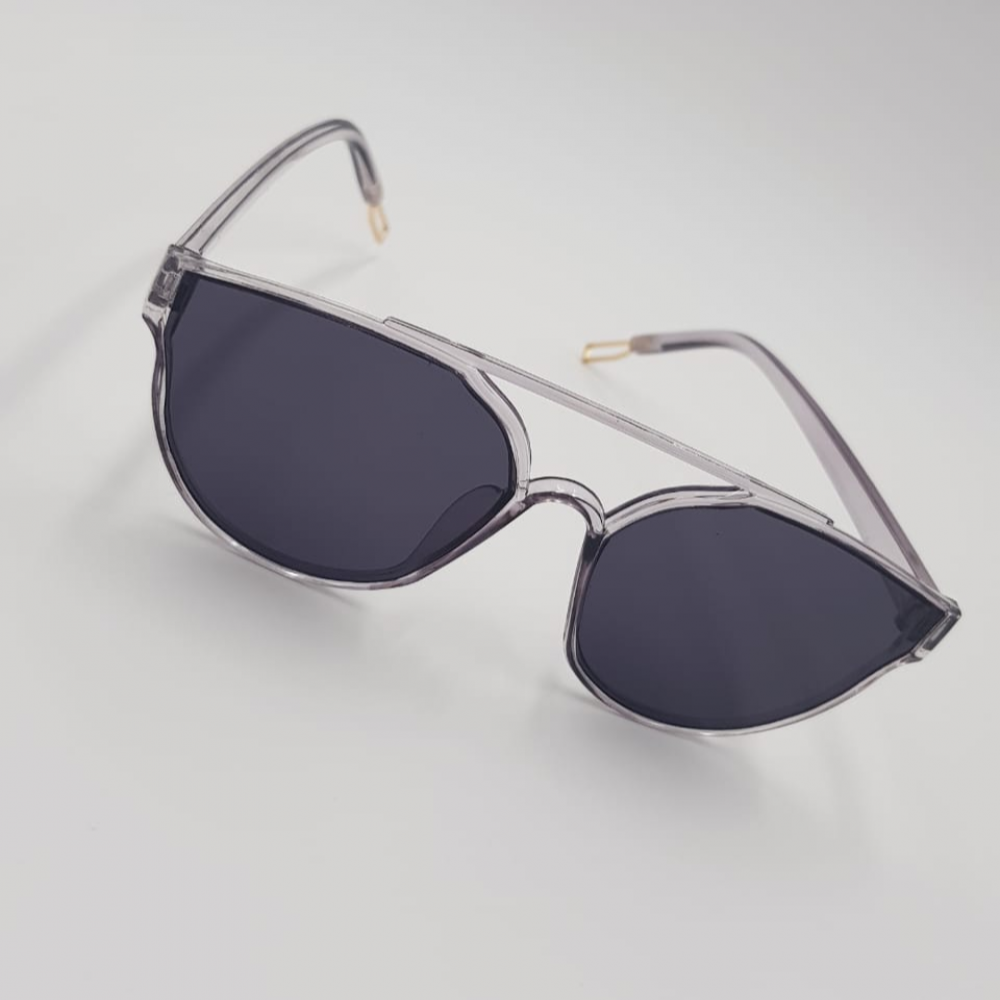 نظارات شمسية من leonlion