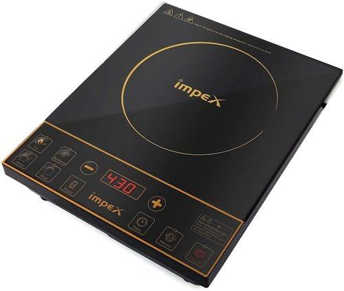 موقد كهربائي امبكس IMPEX2701