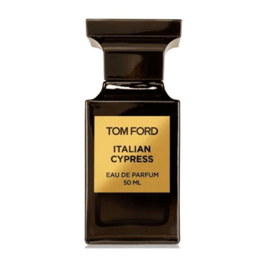 Italian Cypress By Tom Ford for Unisex Eau de Parfum 50 ml