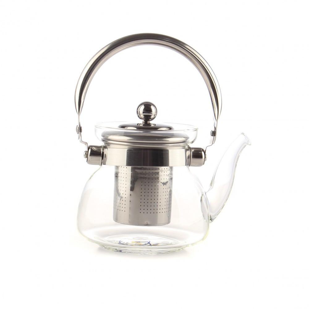 متجر كوفي كلاود محامص قهوة ابريق شاي الكيتو الاولين خدير اخضر كرك