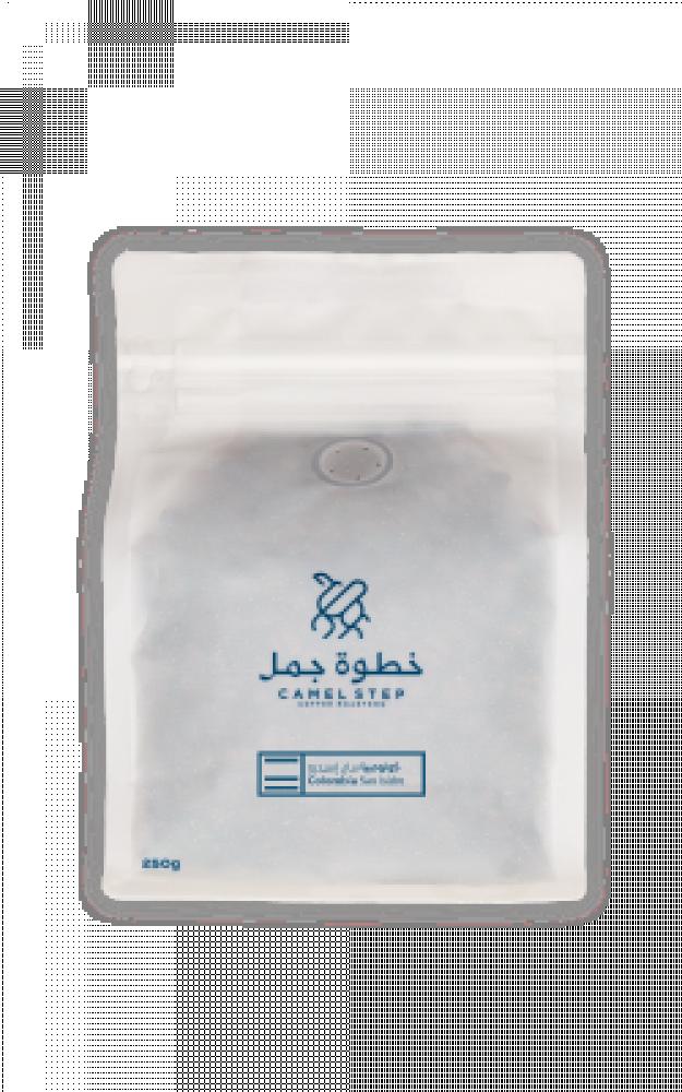 متجر كوفي كلاود محامص قهوة محمصة خطوة جمل تركية مختصة مجيد باردة عربية
