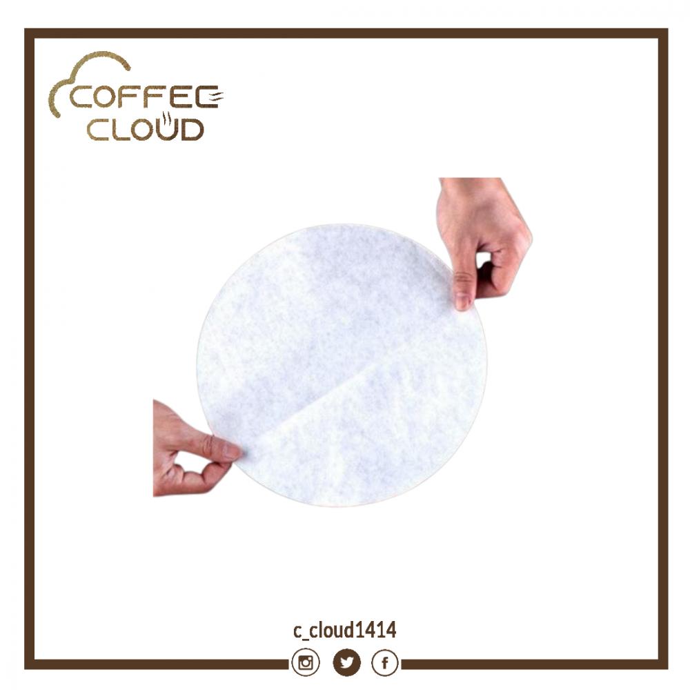 فلاتر قهوة كيمكس متجر كوفي كلاود محامص ادوات تحضير القهوة