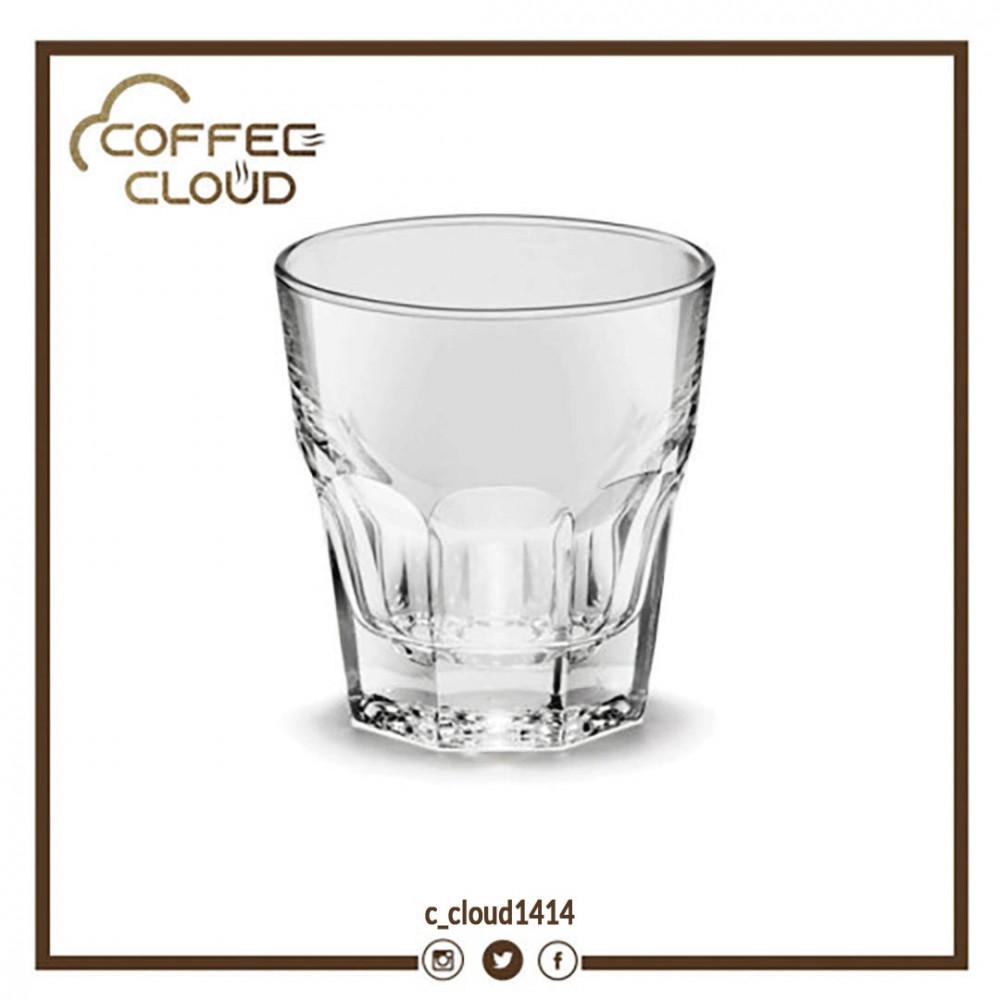 كوب كورتادو 130 مل متجر كوفي كلاود محامص قهوة ادوات الباريستا