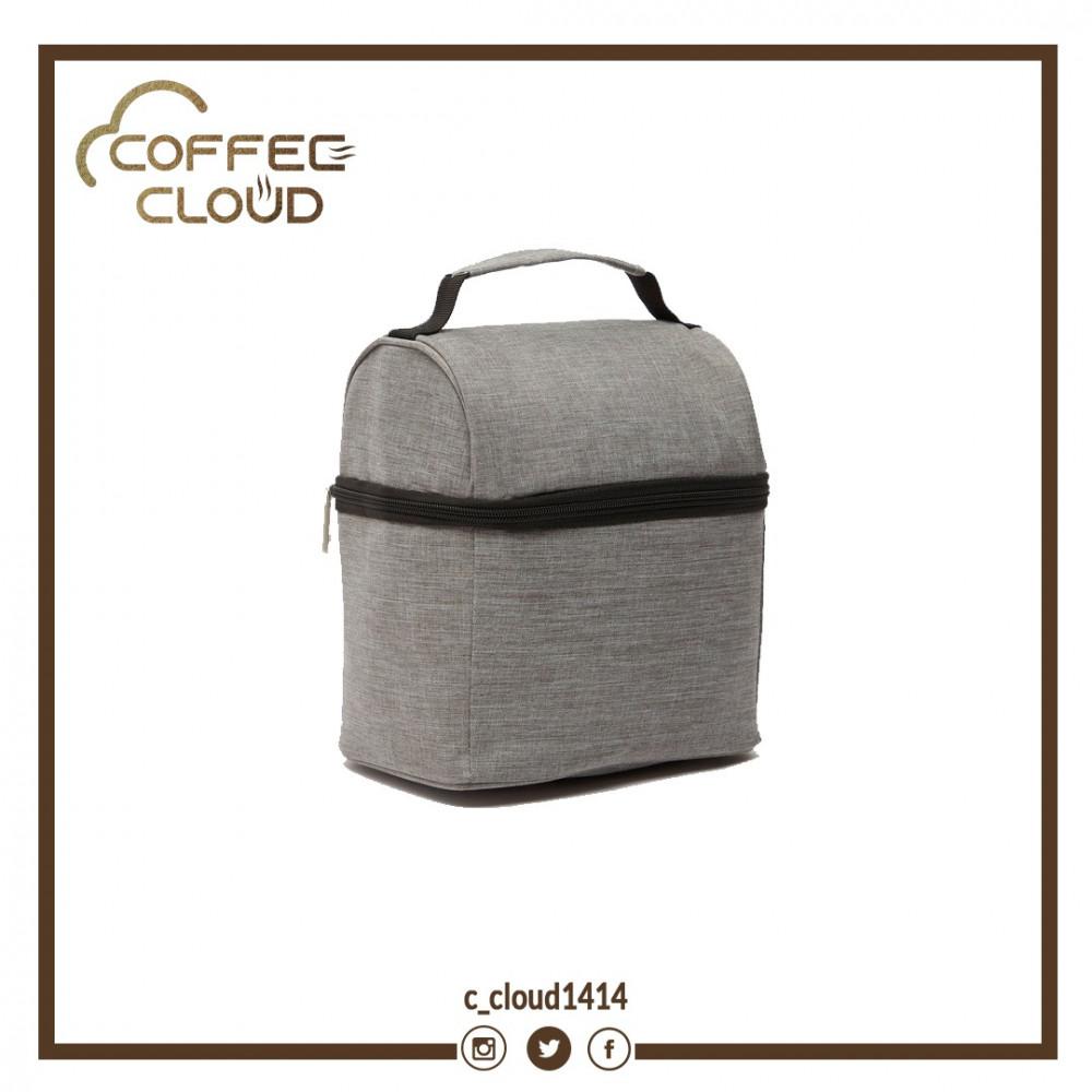 متجر كوفي كلاود شنطة القهوة المختصة قهوه مختصة عربية شاي حقيبة