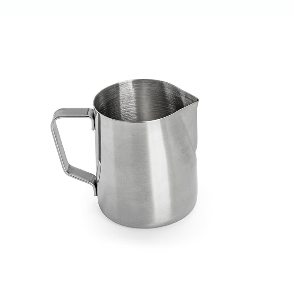 بيتشر ستيل 150مل متجر كوفي كلاود محامص قهوة ادوات الباريستا