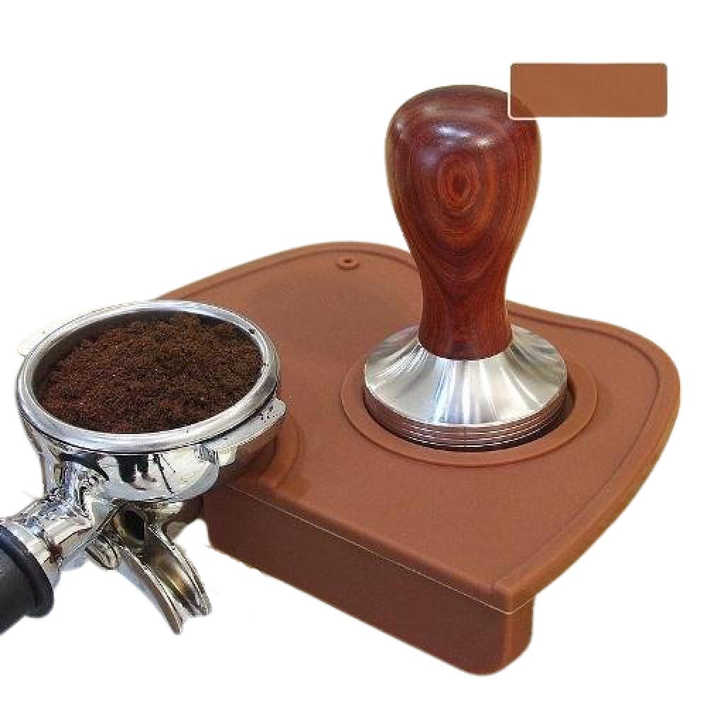قاعدة كبس سيليكون متجر كوفي كلاود محامص قهوة ادوات الباريستا