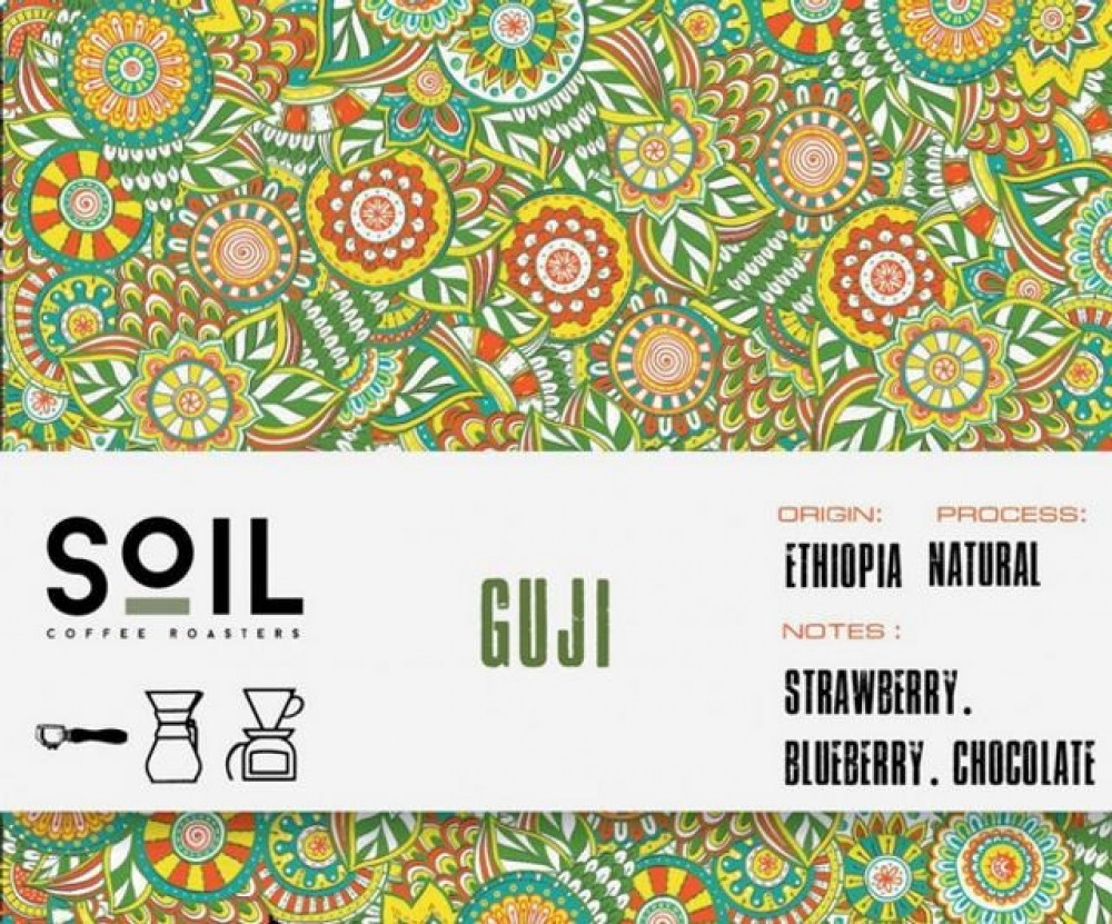 متجر كوفي كلاود محامص قهوة محمصة سويل Soil تركية مختصة مجيد باردة عربي