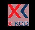 x-kod