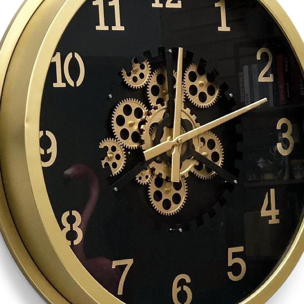 ساعات جداريه تروس