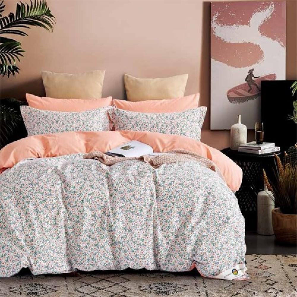 احدث مفروشات السرير