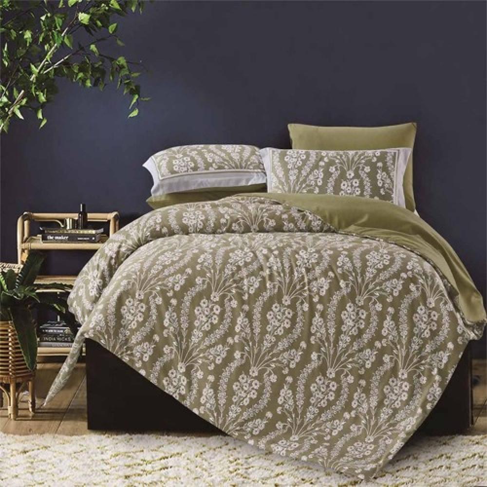 افضل انواع مفارش السرير