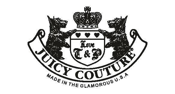 جوسي كوتور - JUICE COUTURE