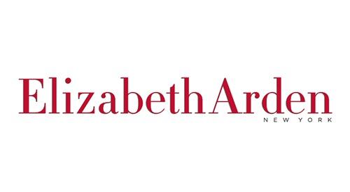 اليزابيت اردن Elizabeth Arden