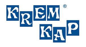 كريم كاب Krem Kap