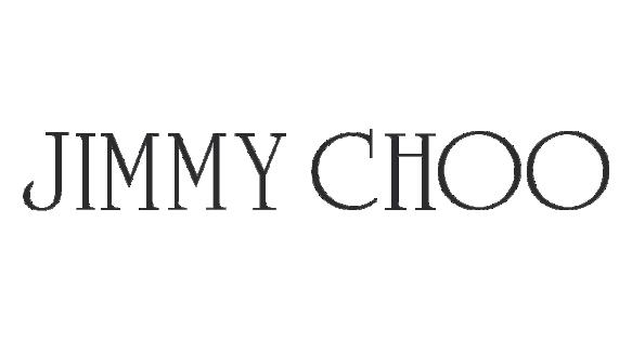 جيمي شو - JIMMY CHOO