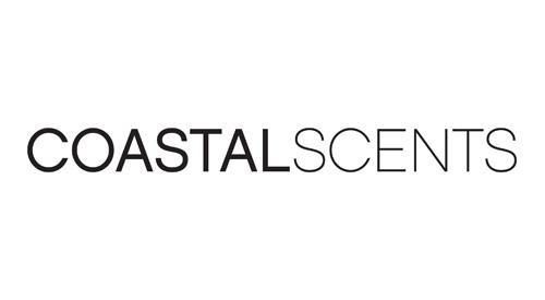 كوستال سنت coastal scents