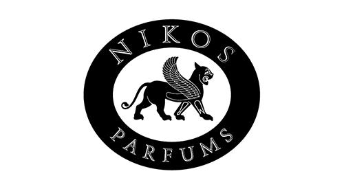 نيكوس nikos