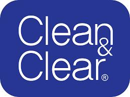 كلين اند كلير Clean&Clear