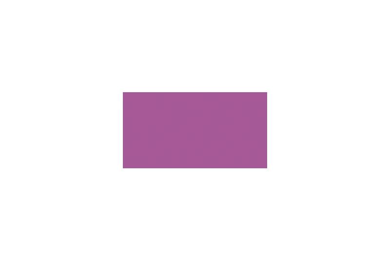 بودي فانتانتيز Body Fantasies