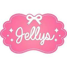 جيليس Jellys