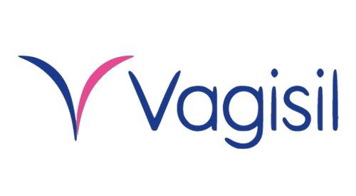 فاجسل VAGISIL