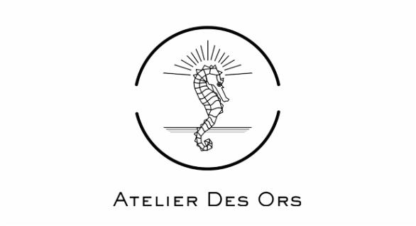 اتيليه دي اورس Atelier Des Ors