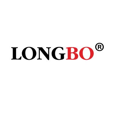 longbo