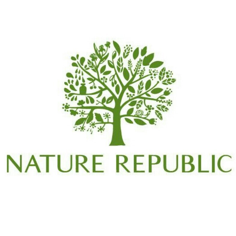 نيتشور ريببلك  Nature Republic