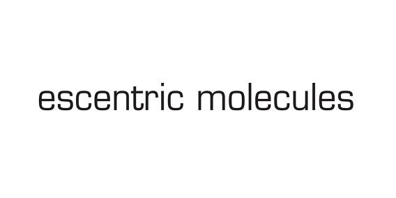 اسنترك موليكيولز - Escentric Molecules