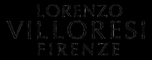 لورينزو فيلويسي Lorenzo Villoresi