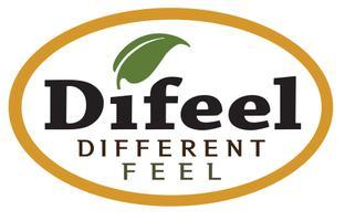 ديفال Difeel